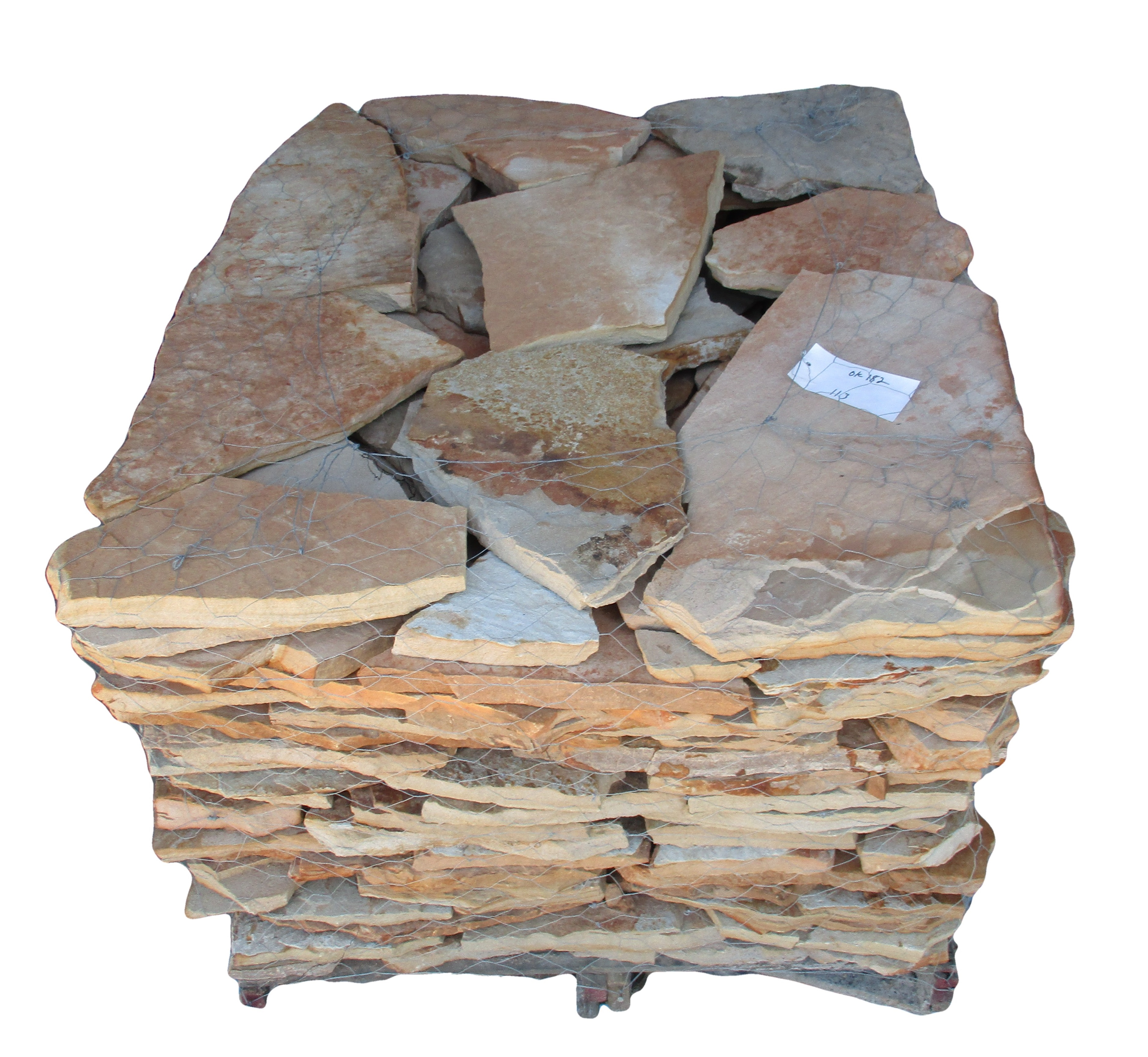 Quality Stone Products At Wholesale